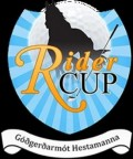 Rider cup