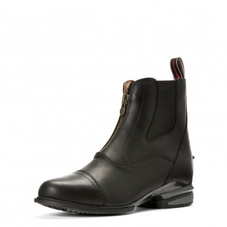 Ariat Devon Nitro