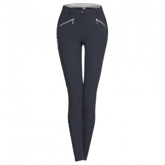 Gala breeches ladies