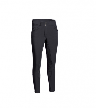 Ariat Ranier softshell breeches