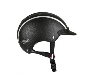 Casco Choice barnahjálmur