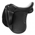 Saddles & accessories