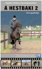 On Horseback II - DVD