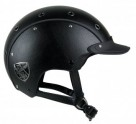 Casco - Spirit leather