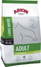 Arion Adult - Large - Chicken&Rice