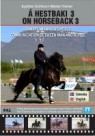 On horseback III - DVD