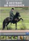 On Horseback I - DVD