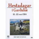 Hestadagar in Gar�ab�r from 1984