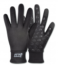 Geneva gloves