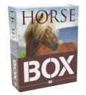 Horse Box - gift cards