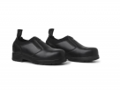 MH Protective Loafer XTR Lite