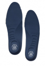 MH Insoles for shoes