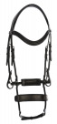 EQUES Step Up bridle