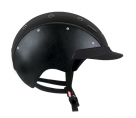 Casco Master 6 leather
