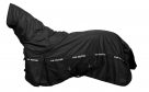 Top Reiter rain rug with neck part