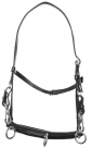 Top Reiter lunging bridle