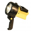 Leitarlj�s halogen + LED