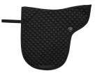 Top Reiter saddle pad cotton