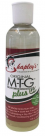 Shapleys MTG Plus mini 8oz - 236ml