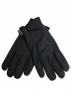 All Year riding gloves