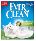 Kattasandur Ever Clean Xtr. Clump scented 10L