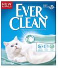 Kattasandur Ever Clean Aqua Breeze scent 10L