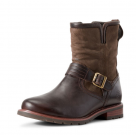 Ariat Savannah H2O brown