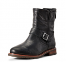 Ariat Savannah H2O black
