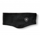 Ariat Tek merino Headband black