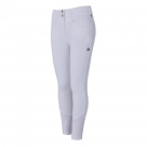 Kingsland Kadi Breeches Women
