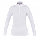 Kingsland Classic Showshirt for Ladies