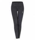 Victoria leggings barna