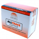 Agrimin All-trace Cattle for�astautar