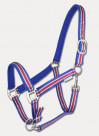 Halter Esperia flag coloured