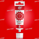 D�co Relief gel Litur rau�ur