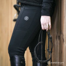 Hr�mnir leggings